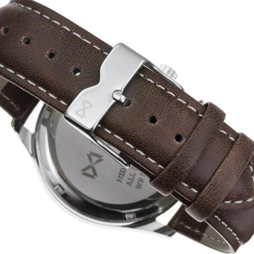 Reloj Hombre Mark Maddox Ref. HC7133-57 [2]
