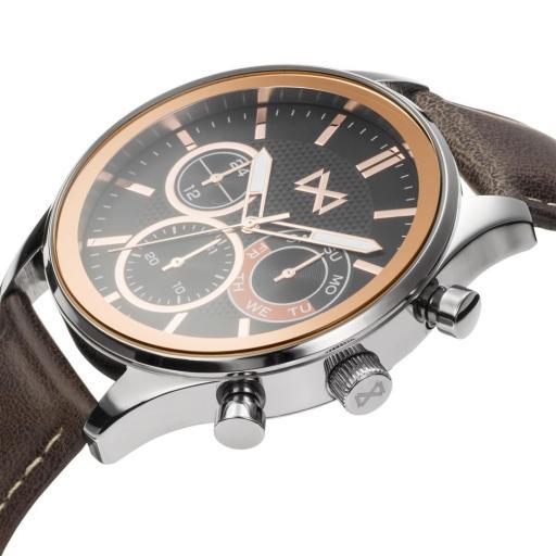 Reloj Hombre Mark Maddox Ref. HC7133-57 [1]
