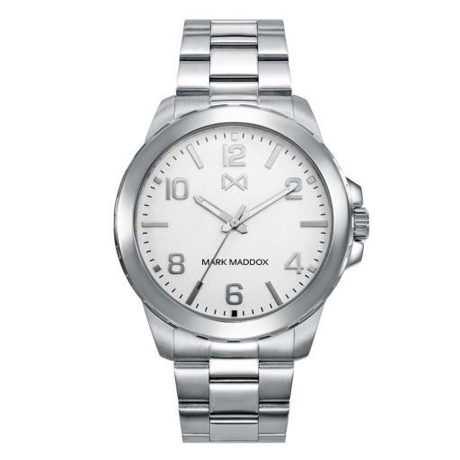 Reloj Mark Maddox MARAIS HM0111-05
