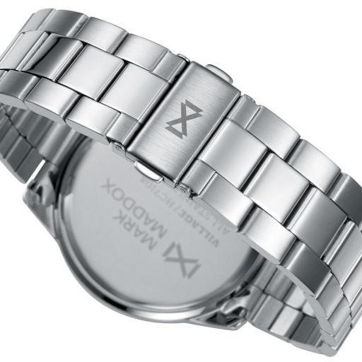 Reloj Mark Maddox MARAIS HM0111-05 [2]