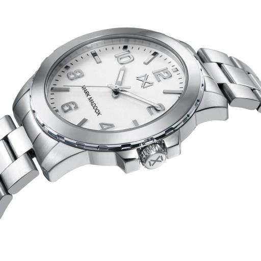 Reloj Mark Maddox MARAIS HM0111-05 [1]