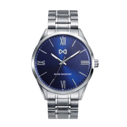 Reloj Mark Maddox MARAIS HM0116-33
