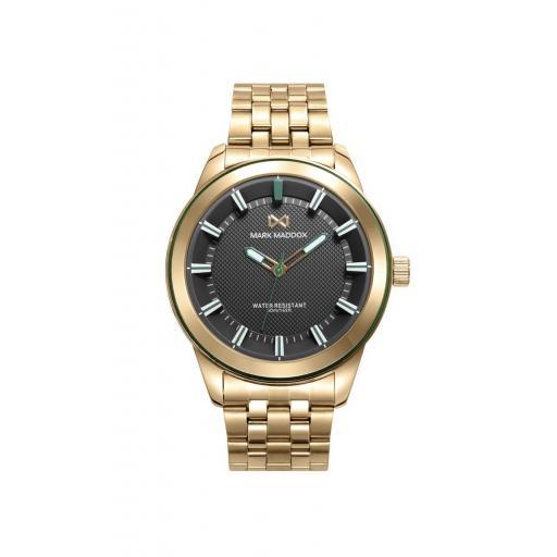 Reloj Mark Maddox Ref. HM7152-57