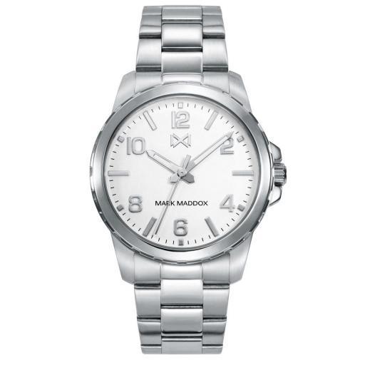 Reloj Mark Maddox MARAIS MM0115-05