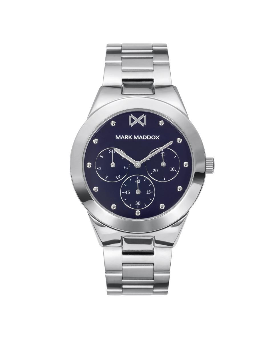 Reloj Mark Maddox ALFAMA MM0117-36