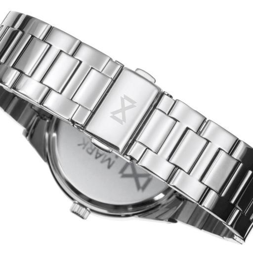 Reloj Mark Maddox ALFAMA MM0117-36 [2]