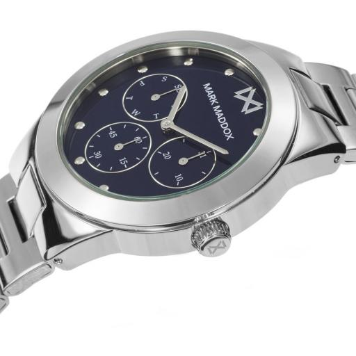 Reloj Mark Maddox ALFAMA MM0117-36 [1]