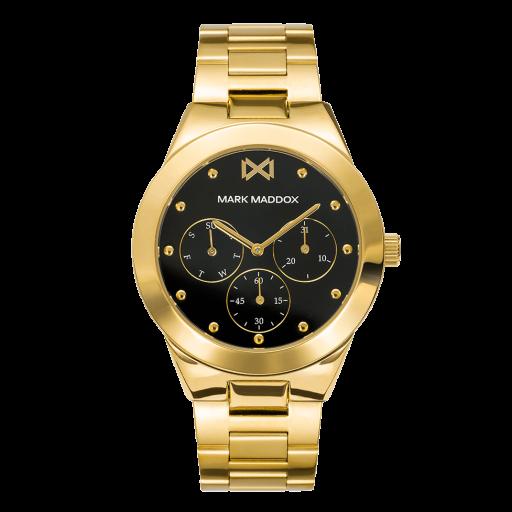 Reloj Mark Maddox Alfama Ref. MM0117-56