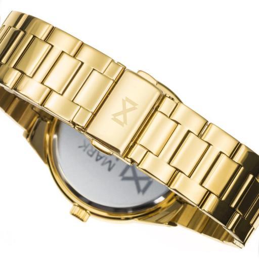 Reloj Mark Maddox Alfama Ref. MM0117-56 [2]