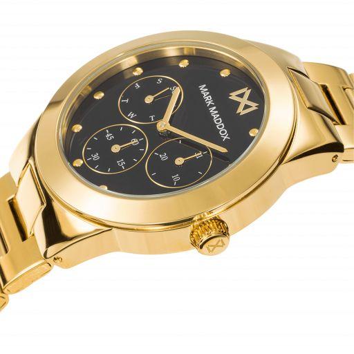 Reloj Mark Maddox Alfama Ref. MM0117-56 [1]