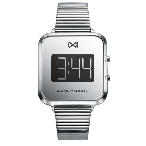 Reloj Mark Maddox NOTTING MM0119-00 [0]