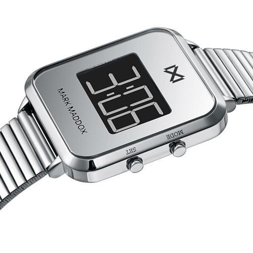 Reloj Mark Maddox NOTTING MM0119-00 [1]