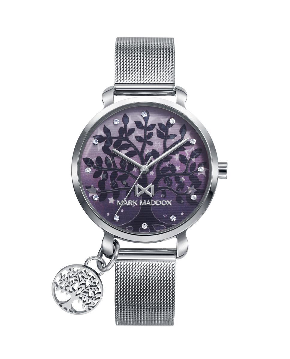 Reloj Mark Maddox Mujer Ref.  MM0123-07