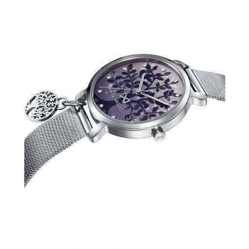 Reloj Mark Maddox Mujer Ref.  MM0123-07 [1]