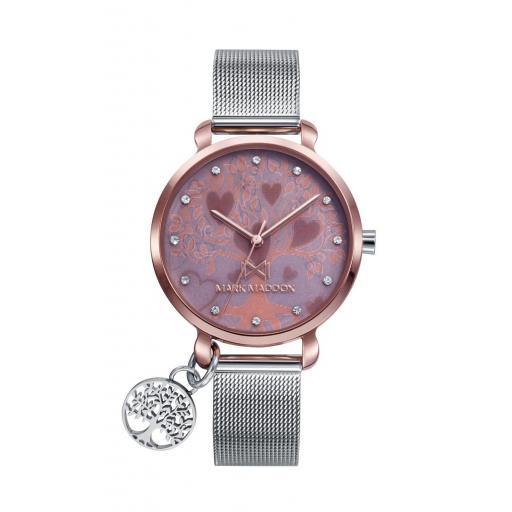 Reloj Mark Maddox Ref. MM0123-17