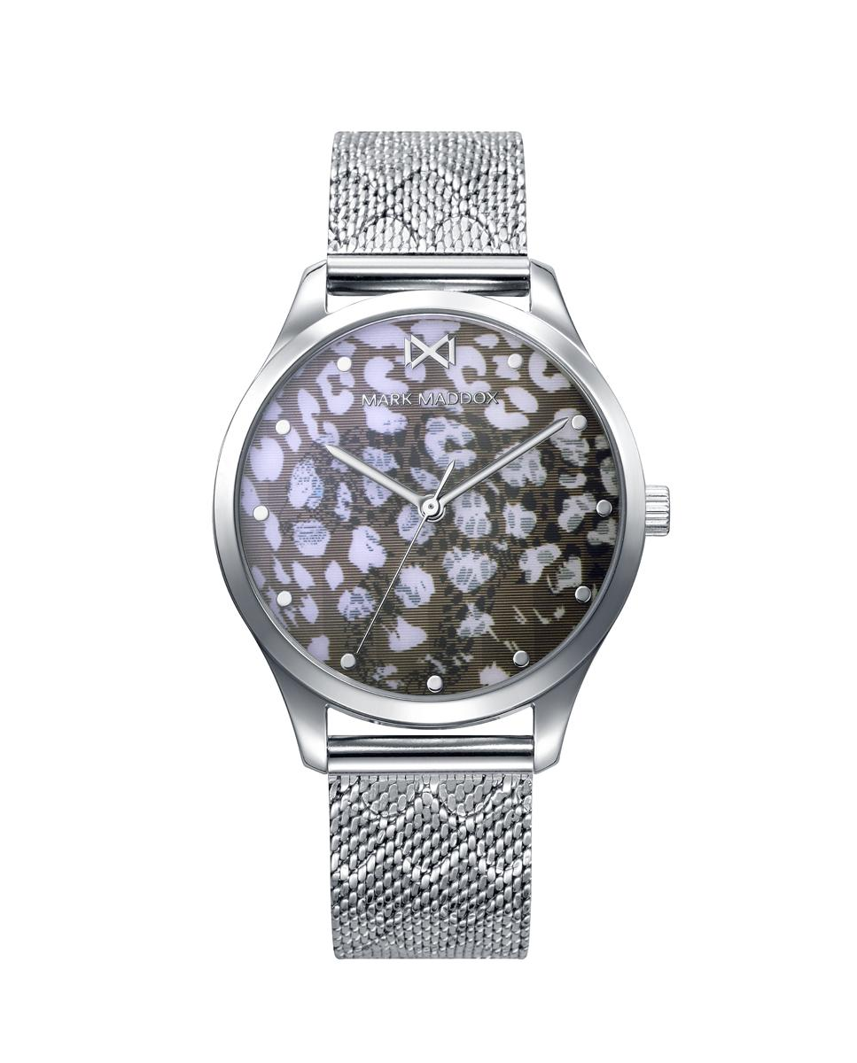 Reloj Mark Maddox Ref. MM0127-07