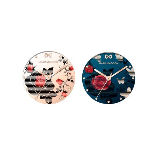 Reloj Mark Maddox Ref. MM0127-37 [2]