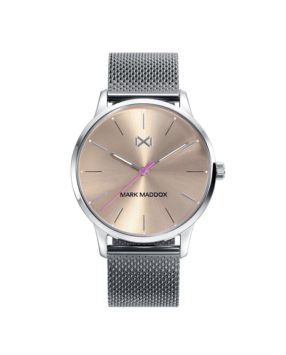 Reloj Mark Maddox Northern Ref. MM2003-77