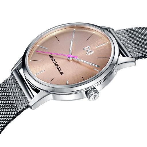 Reloj Mark Maddox Northern Ref. MM2003-77 [1]