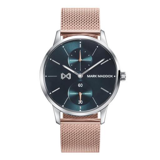 Reloj Mark Maddox Northern Ref. MM2004-37
