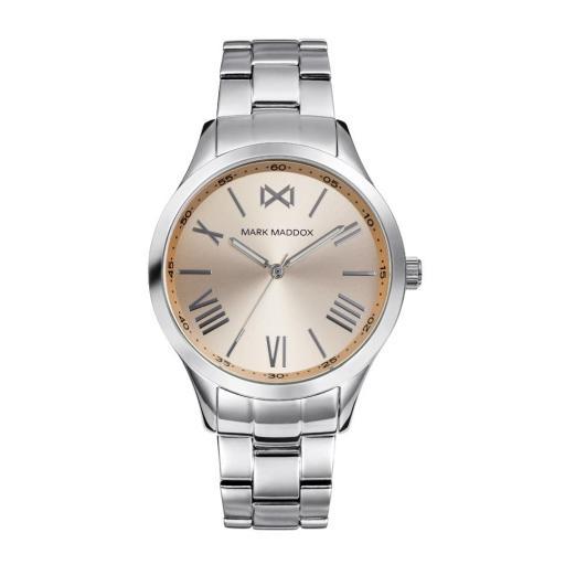 Reloj Mark Maddox TOOTING MM7122-93