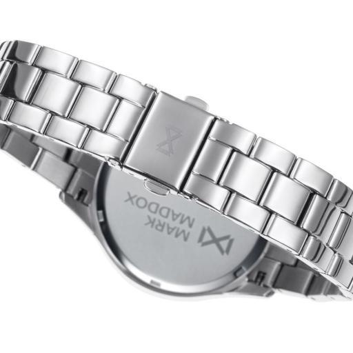 Reloj Mark Maddox TOOTING MM7122-93 [2]