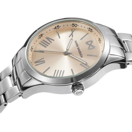 Reloj Mark Maddox TOOTING MM7122-93 [1]