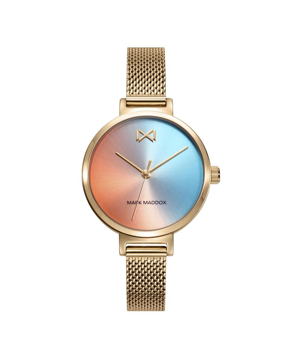 Reloj Mark Maddox TOOTING MM7137-90