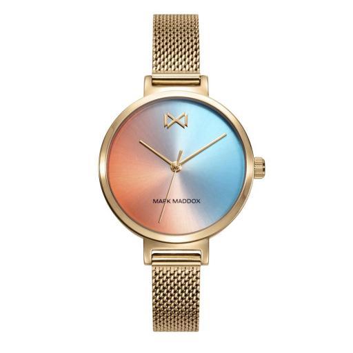 Reloj Mark Maddox TOOTING MM7137-90 [0]