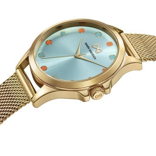 Reloj Mark Maddox TOOTING MM7139-96 [1]