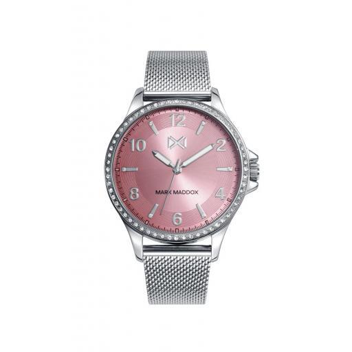 Reloj Mark Maddox Ref. MM7152-75