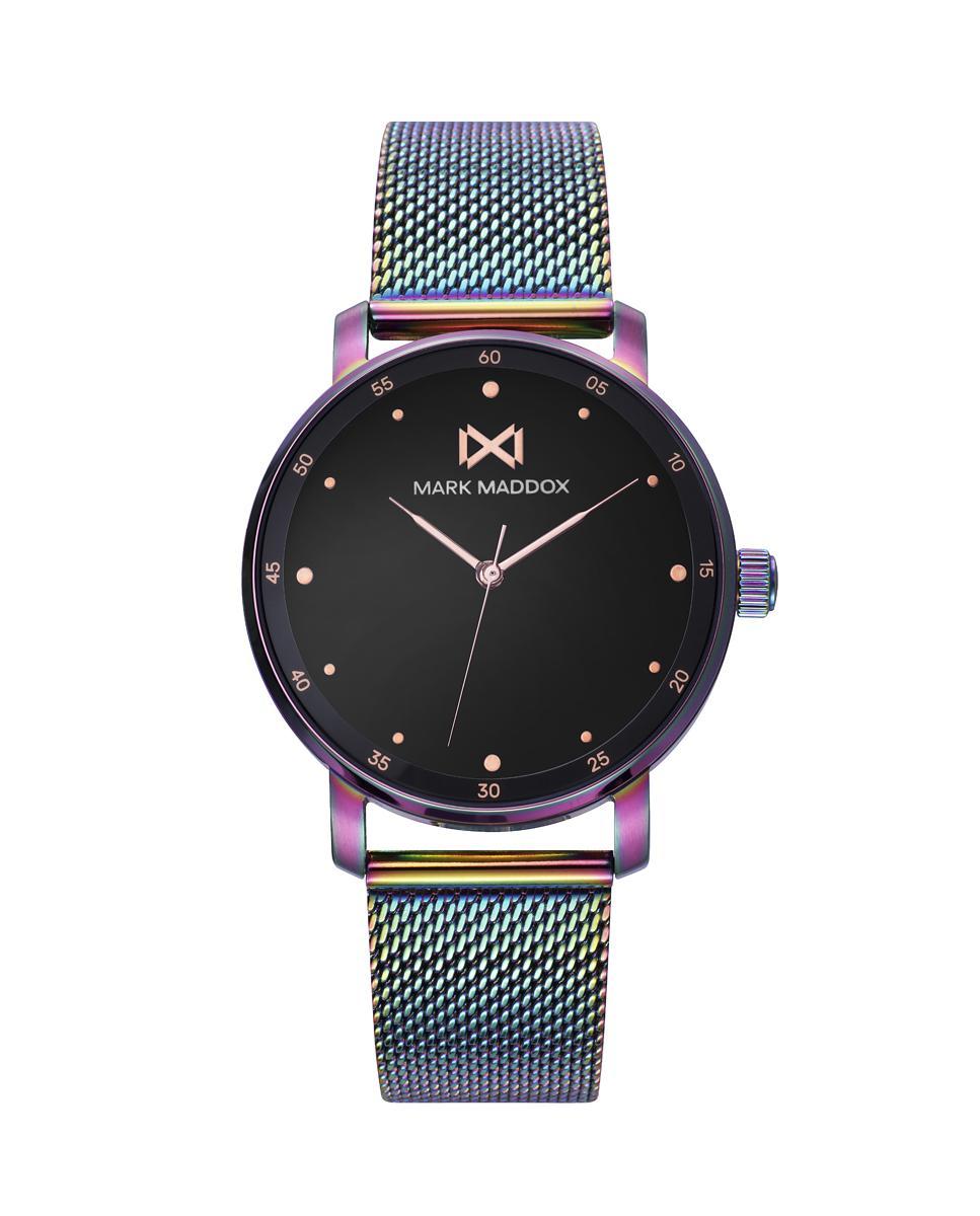Reloj Mark Maddox Ref. MM7155-57