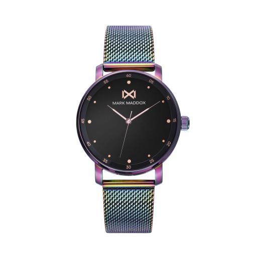 Reloj Mark Maddox Ref. MM7155-57 [0]