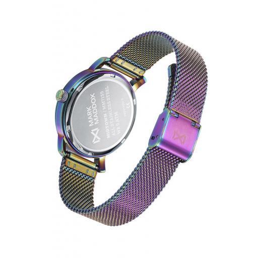 Reloj Mark Maddox Ref. MM7155-57 [1]