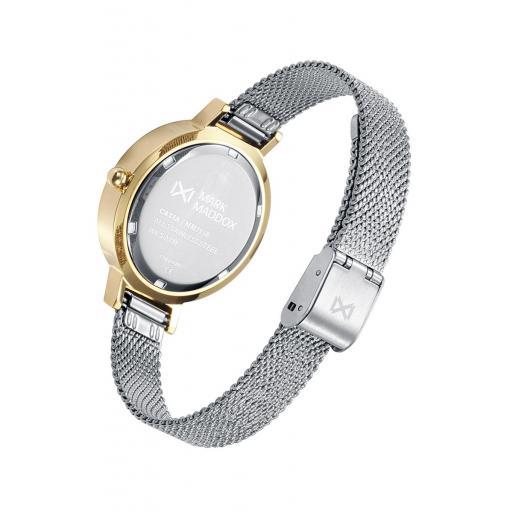 Reloj Mark Maddox Ref. MM7158-17 [1]