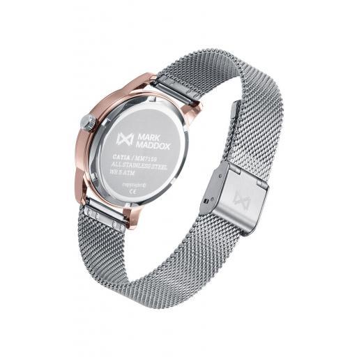 Reloj Mark Maddox Ref. MM7159-90 [1]