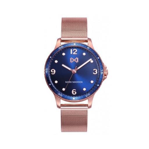 Reloj Mark Maddox SHIBUYA MM0122-35