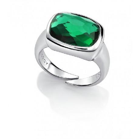Sortija Viceroy Jewels Plata Ref. 9005A015-52
