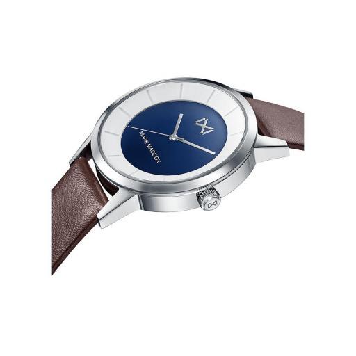 Reloj Mark Maddox Northern Ref. HC7128-37 [1]