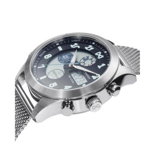 Reloj Mark Maddox Shibuya Ref. HM1003-54 [1]