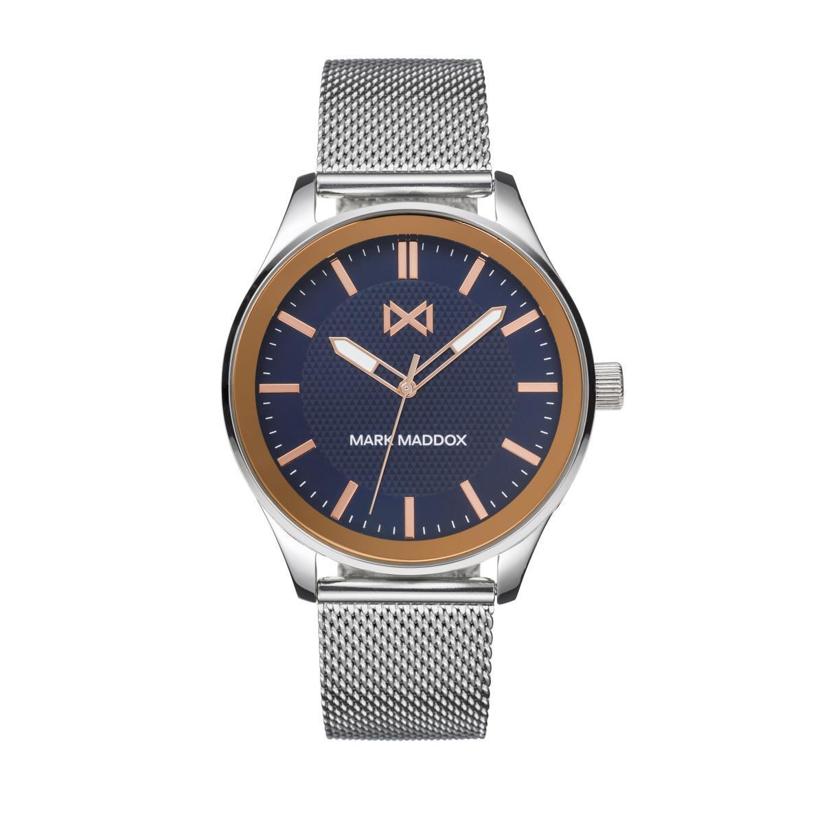 Reloj Mark Maddox Ref. HM7139-37