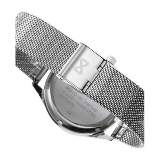 Reloj Mark Maddox Ref. HM7139-37 [2]