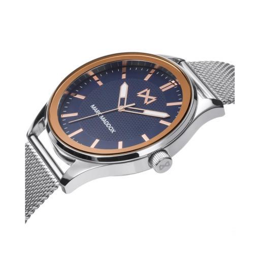 Reloj Mark Maddox Ref. HM7139-37 [1]