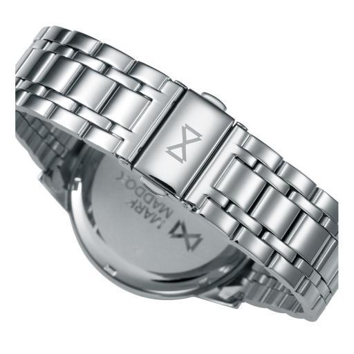 Reloj Mark Maddox Parejas Ref. HM7140-05 [2]