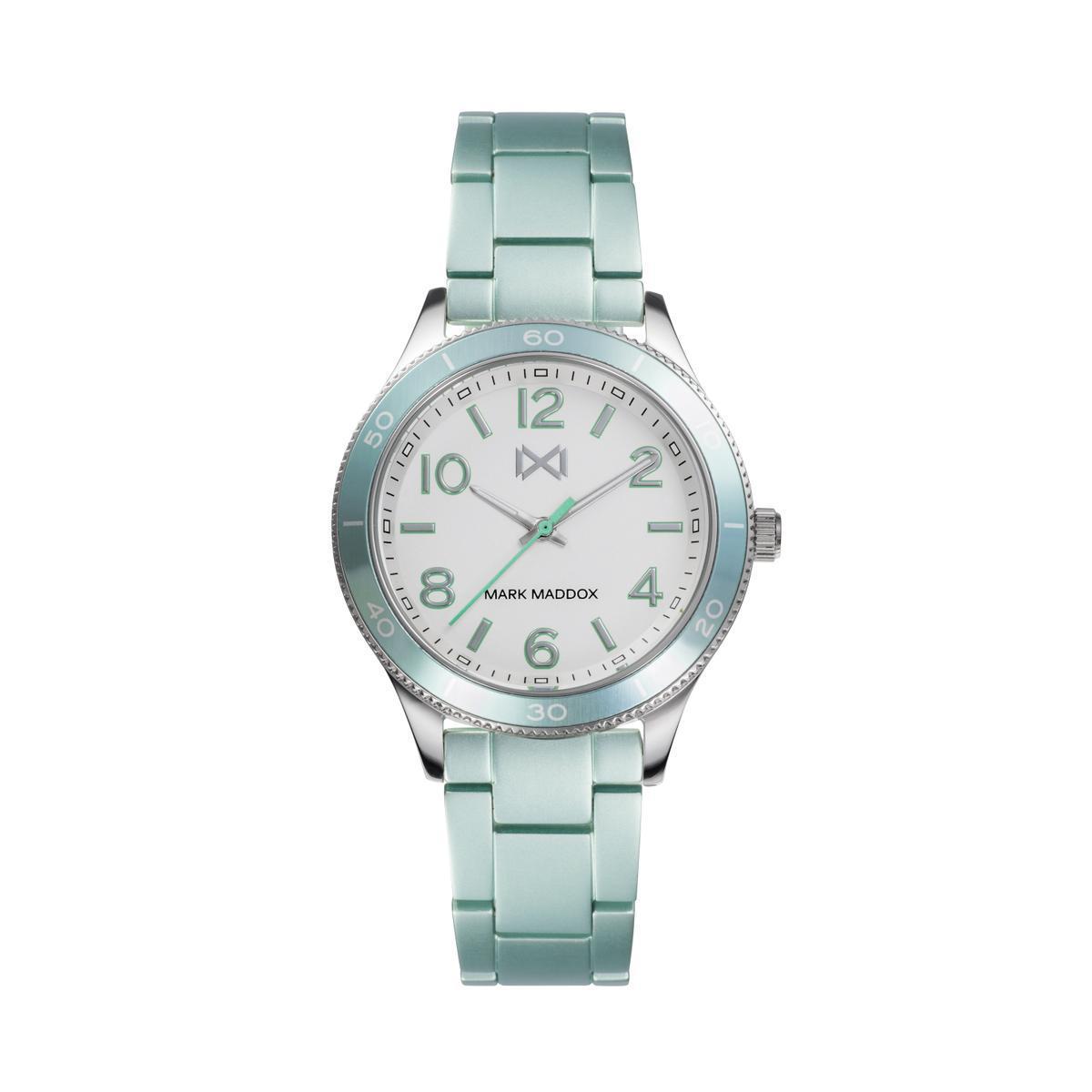 Reloj Mark Maddox Ref. MM7131-04