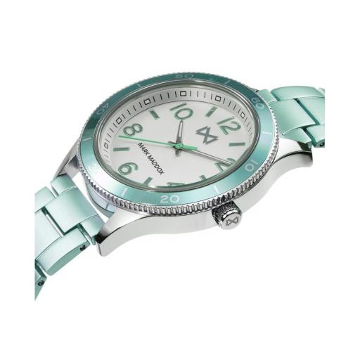 Reloj Mark Maddox Ref. MM7131-04 [1]