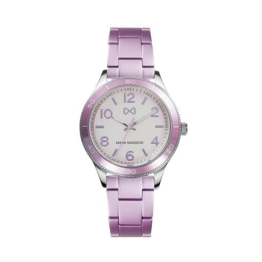 Reloj Mark Maddox Ref. MM7131-74