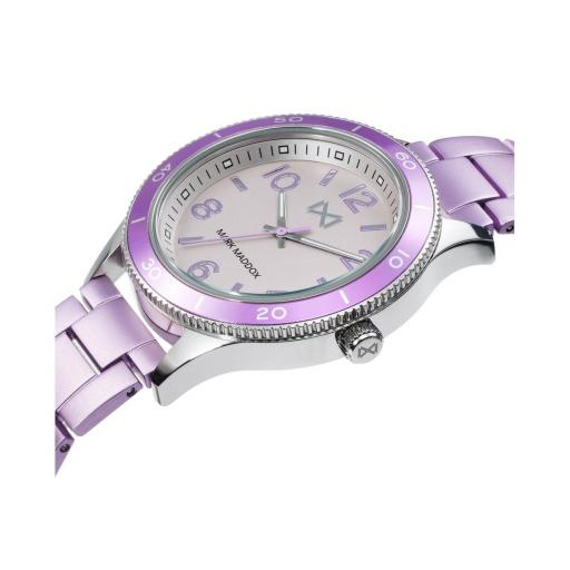 Reloj Mark Maddox Ref. MM7131-74 [1]