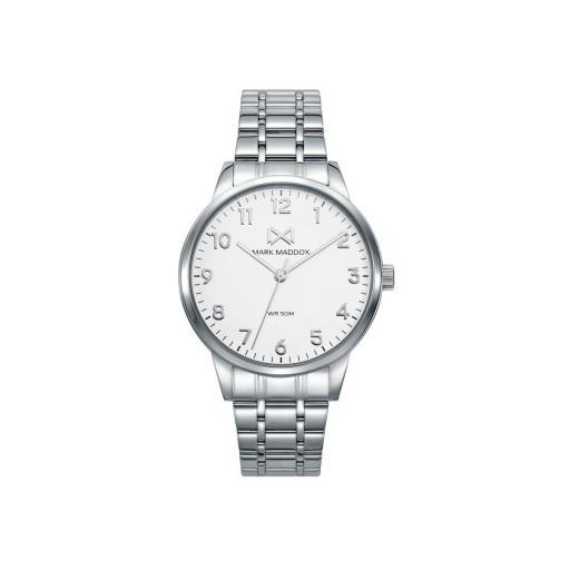 Reloj Mark Maddox Parejas Ref. HM7140-05