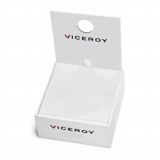 Pulsera Viceroy Fashion Ref. 75211P01000 [2]
